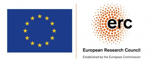 LOGO_ERC-FLAG_EU_1